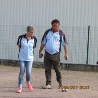 0041Champ Ligues 2017