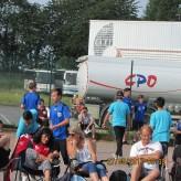 0042Champ Ligues 2017