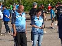 0151Champ Ligues 2017